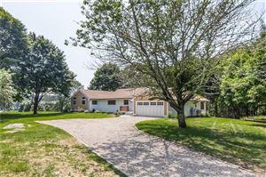 Photo of 214 Cove Road, Stonington, CT 06378 (MLS # 170110079)