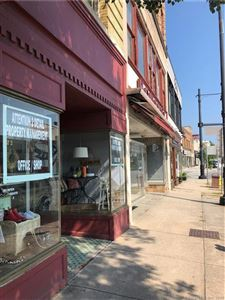 Photo of 21 Main Street, Torrington, CT 06790 (MLS # 170115079)