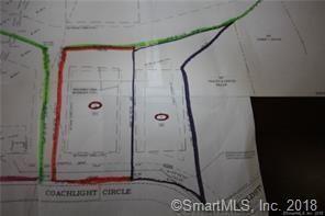 Photo of Lot#1 Coachlight Circle, Prospect, CT 06712 (MLS # 170125079)