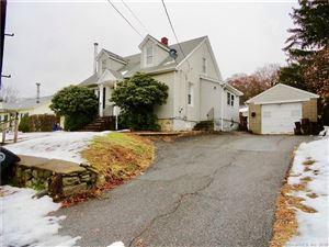 Photo of 25 Amherst Street, Torrington, CT 06790 (MLS # 170145079)