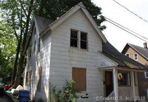 Photo of 2 Willow Court, Waterbury, CT 06710 (MLS # 170149079)