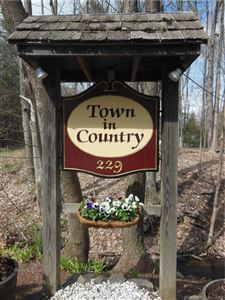 Photo of 229 Bacon Pond Road #352, Woodbury, CT 06798 (MLS # 170185079)