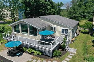 Photo of 5 Riverview Street Extension, Portland, CT 06480 (MLS # 170213079)