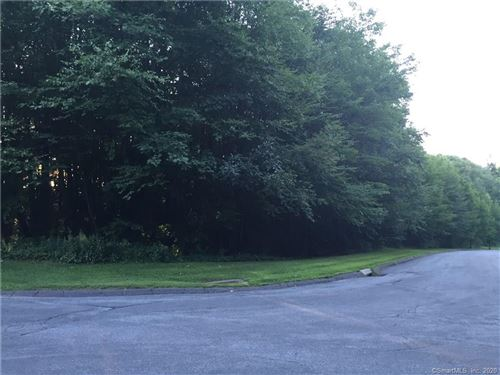 Photo of 397 Mirey Dam Road, Middlebury, CT 06762 (MLS # 170020080)