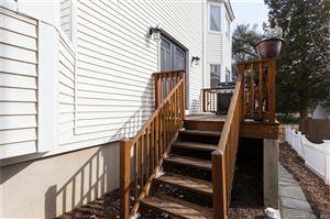 Photo of 167 Grove Street #J, Stamford, CT 06901 (MLS # 170052080)