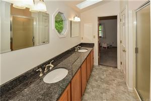 Tiny photo for 133 Pioneer Drive, West Hartford, CT 06117 (MLS # 170084080)