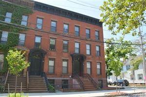 Photo of 48 Trumbull Street #2, New Haven, CT 06510 (MLS # 170115080)