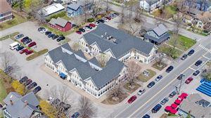 Photo of 25 North Main Street #5D, Kent, CT 06757 (MLS # 170215080)