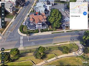 Photo of 175 West Main Street, New Britain, CT 06052 (MLS # 170216080)