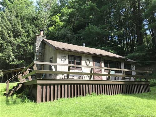Photo of 2 Bell Road Extension, Cornwall, CT 06753 (MLS # 170320080)
