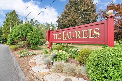 Photo of 57 The Laurels #57, Enfield, CT 06082 (MLS # 170321080)