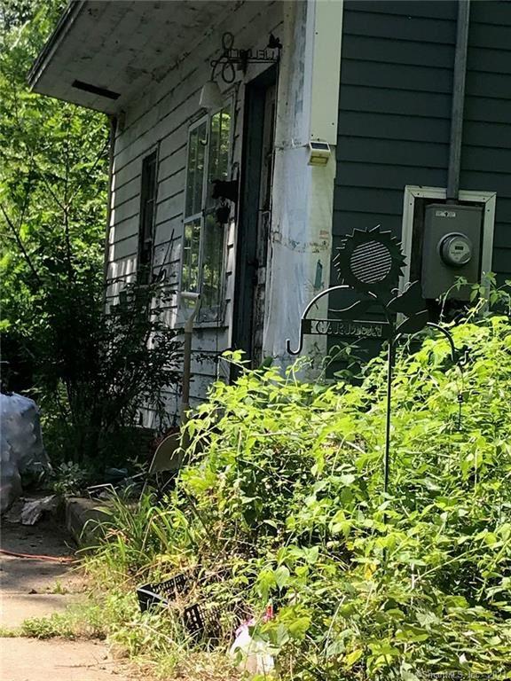 Photo of 1383 Torringford Street, Torrington, CT 06790 (MLS # 170441080)