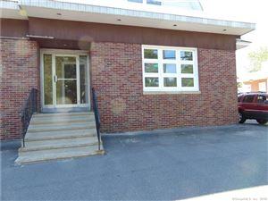 Photo of 331 Meriden Road, Waterbury, CT 06705 (MLS # 170042081)