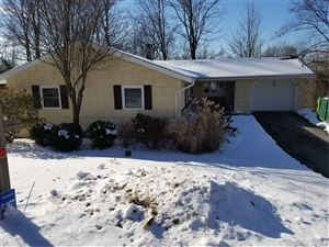 Photo of 4 Hillview West Drive, New Fairfield, CT 06812 (MLS # 170043081)