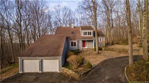 Photo of 45 Seventy Acre Road, Redding, CT 06896 (MLS # 170060081)