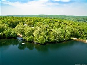 Photo of 350 Silver Springs Drive, Haddam, CT 06441 (MLS # 170089081)