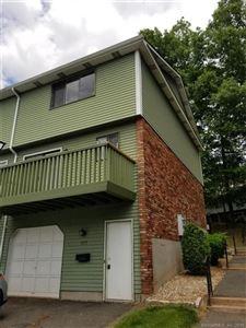 Photo of 377 Churchill Drive #377, Newington, CT 06111 (MLS # 170097081)