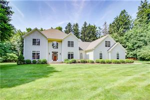 Photo of 29 Cromwell Road, North Haven, CT 06473 (MLS # 170101081)