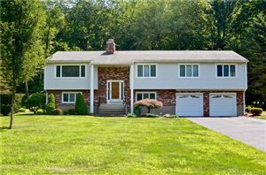 Photo of 84 Forest Road, Monroe, CT 06468 (MLS # 170110081)