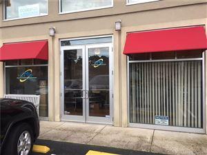 Photo of 263 Boston Post Road, Orange, CT 06477 (MLS # 170136081)