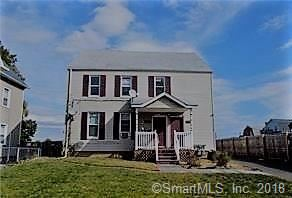 Photo of 440 Wethersfield Avenue, Hartford, CT 06114 (MLS # 170148081)