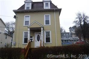Photo of 73 Prospect Street #3, New Britain, CT 06051 (MLS # 170177081)