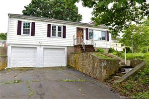 Photo of 1 Brooklawn Terrace, Branford, CT 06405 (MLS # 170206081)