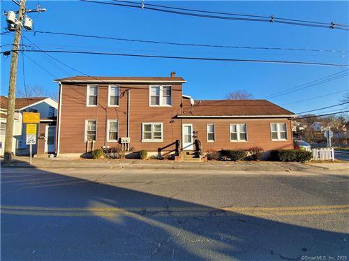Photo of 266 Falls Avenue, Watertown, CT 06779 (MLS # 170264081)