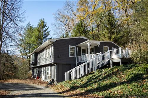 Tiny photo for 2 Old Sharon Rd 2, Sharon, CT 06069 (MLS # 170353081)