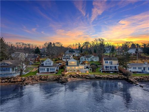 Photo of 43 Waterside Drive, Guilford, CT 06437 (MLS # 170355081)