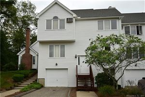 Photo of 48E Eastbrook Heights #E, Mansfield, CT 06250 (MLS # 170021082)
