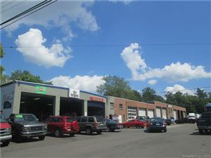 Photo of 321 Indian River Road, Orange, CT 06477 (MLS # 170050082)