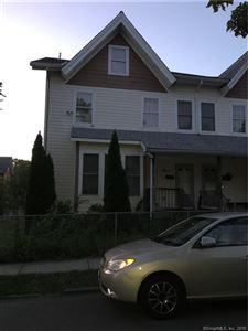 Photo of 116 Hanover Street #116, Bridgeport, CT 06604 (MLS # 170105082)