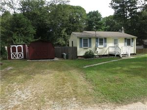Photo of 29 White Sands Road, East Haddam, CT 06469 (MLS # 170127082)