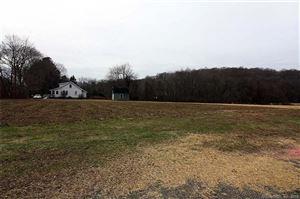 Photo of 95 Plains Road, Essex, CT 06426 (MLS # 170150082)