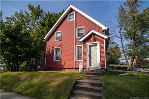 Photo of 441 Fountain Street, New Haven, CT 06515 (MLS # 170234082)