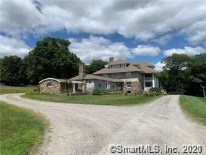 Photo of 31 State Line Hill Road #Apt 4, Norfolk, CT 06058 (MLS # 170360082)
