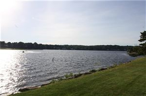 Photo of 712 Popes Island Road #712, Milford, CT 06461 (MLS # 99192082)