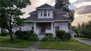 Photo of 89 Abbotsford Avenue, West Hartford, CT 06110 (MLS # 170104083)