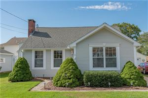 Photo of 7 Mohican Trail, Old Saybrook, CT 06475 (MLS # 170130083)
