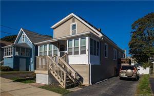 Photo of 63 Ivy Street, West Haven, CT 06516 (MLS # 170149083)