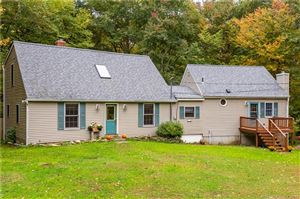 Photo of 11 Courtney Terrace, Colchester, CT 06415 (MLS # 170244083)