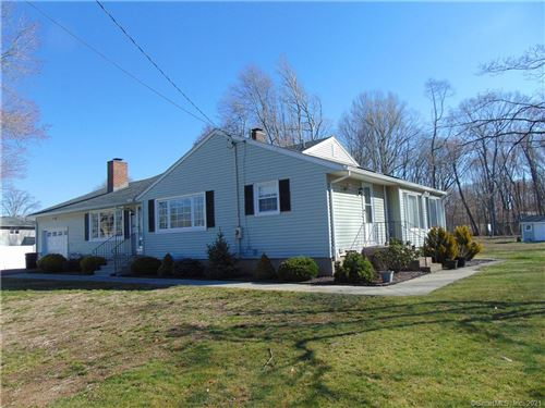 Photo of 58 Shaw Drive, North Haven, CT 06473 (MLS # 170386083)