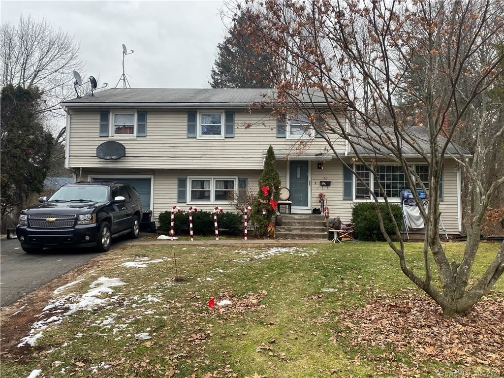 79 Hope Circle, Windsor, CT 06095 - #: 170366083