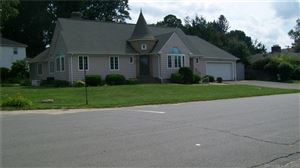 Photo of 175 Avalon Circle, Waterbury, CT 06710 (MLS # 170114084)