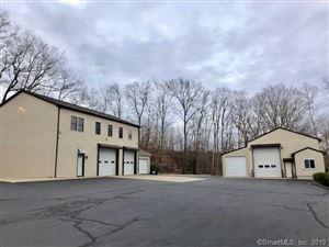 Photo of 592 North Main Street, Plainfield, CT 06354 (MLS # 170163084)