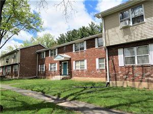 Photo of 1085 Blue Hills Avenue #E, Bloomfield, CT 06002 (MLS # 170195084)
