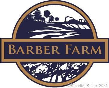 Photo of 15 Barber Farm Road, Lisbon, CT 06351 (MLS # 170385084)