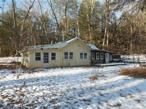 Photo of 40 Little Punkup Road, Oxford, CT 06478 (MLS # 170035085)