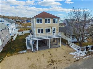 Photo of 68 Breen Avenue, Old Lyme, CT 06371 (MLS # 170060085)